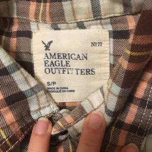 American Eagle Outfitters Shirts - Donating TOMORROW!!!